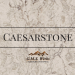 Caesarstone - A New Take On Quartz