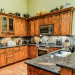 Choosing The Best Natural Stone: Kitchen Countertops & Backsplashes