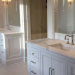 Choosing The Best Natural Stone: Bathroom Countertops