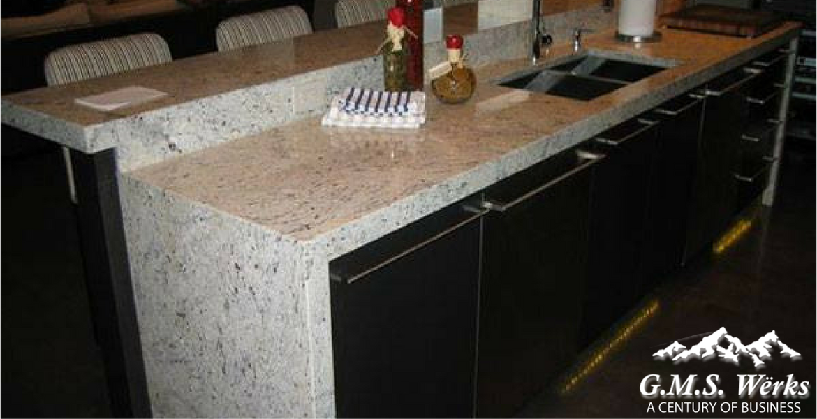 cheltenham countertops best after quartz images omaha bristol kitchen granite on ohio kitchens countertop and dream galley before gtcheltenham transformations of northeast