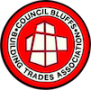 Council Bluffs Building & Trades Association